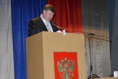 Воровал автозапчасти: бывшего чиновника в Ростовской области отправили в колонию