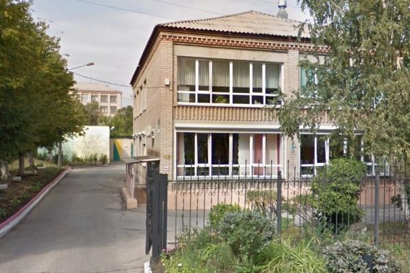Вместо нужд воспитанников деньги этого детского дома ушли в карман его бывшего директора