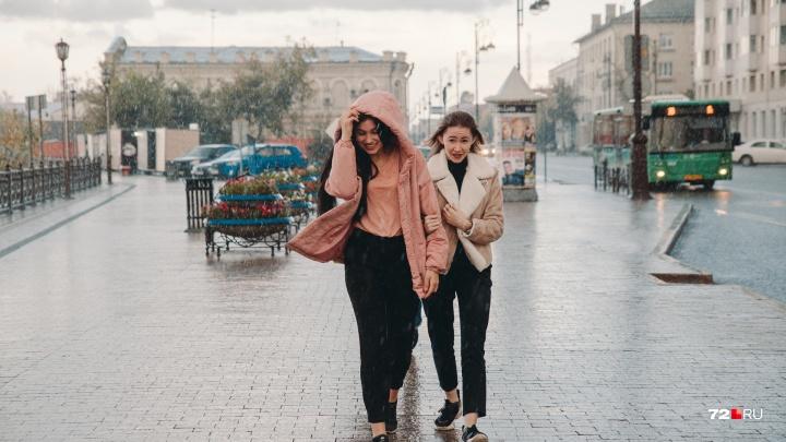 Полный гид для тюменских родителей: чем можно заняться с детьми на каникулах, которые они не забудут