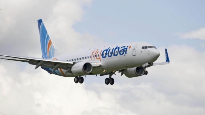 Печальный рейс: с момента крушения в Ростове самолета FlyDubai прошло три года