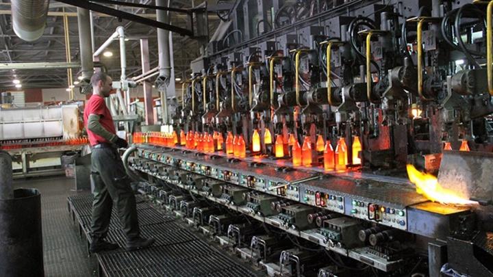 Кредиторы пообещали сохранить стекольное производство в Новочеркасске