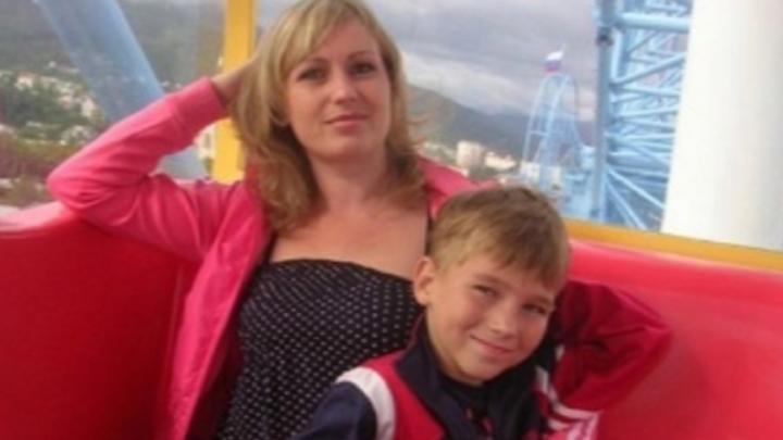 «Боялась, что будет страшнее»: в Волгограде выпавшего из окна школьника отвезут на вторую операцию