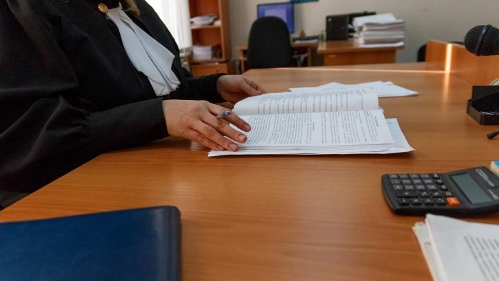 Самарские врачи вступились за медика, которую обвиняют в смерти мамы тройняшек
