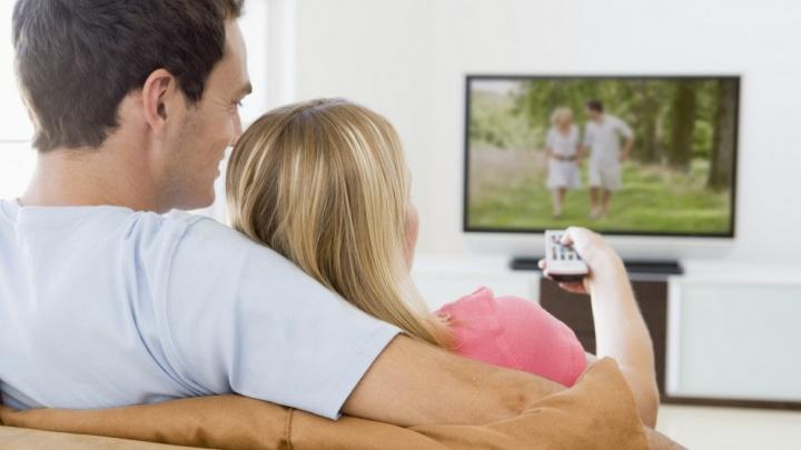 «Выгодный запас» от ТТК: быстрый интернет и интерактивное ТВ для жителей Ростова-на-Дону