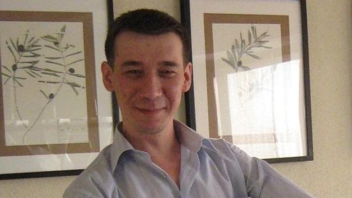 Начальник отдела «Пассажирсервиса» Дмитрий Ким вышел из больницы и пропал