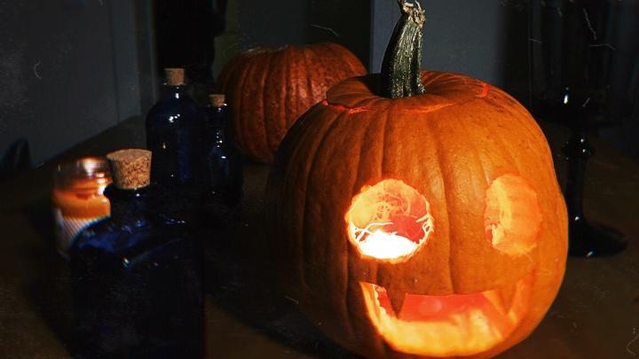 Тыквы, фильмы и сладости: проходим тест на знание Хеллоуина