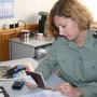 Загранпаспорта будут стоить не 3500, а 5000 рублей