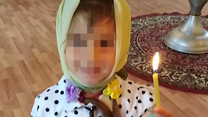 Ищут очевидцев гибели девочки из Плесецка, утонувшей на курорте в Турции
