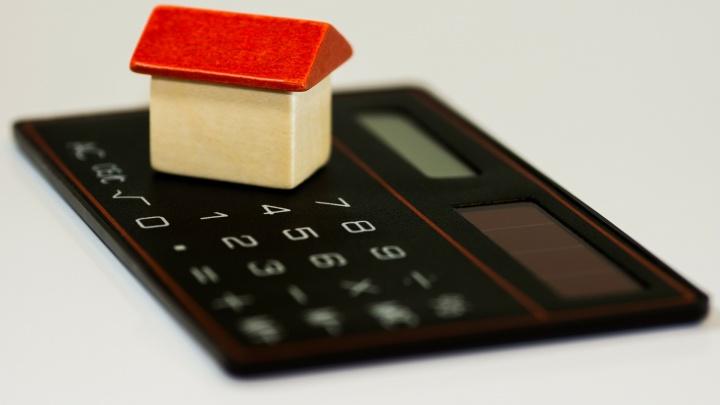 Сколько платить за квартиру, если в ней никто не прописан