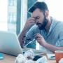Жирная пища, самолечение, вирусы и не только: что нарушает работу печени