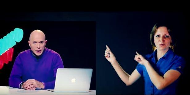 «Релакс, мой пупсик»: как красноярские родители снимали взрывающий мозг ролик для выпускного