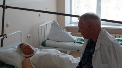 Что известно о ситуации в Каменке на данный момент: увеличилось число пострадавших