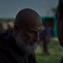 Уфимцам покажут новый фильм о трагедии над Боденским озером