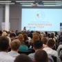 В Уфе пройдет III Форум Маркетологов — Маркетинговая Среда 3.0