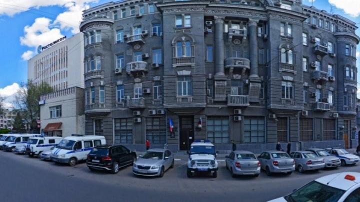 Пытали и угрожали убить: в деле о Ленинском отделе полиции Ростова появились новые подробности