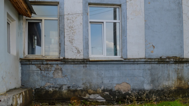 Нехватка кадров и ремонт больниц: Минздрав Прикамья рассказал о проблемах здравоохранения в крае