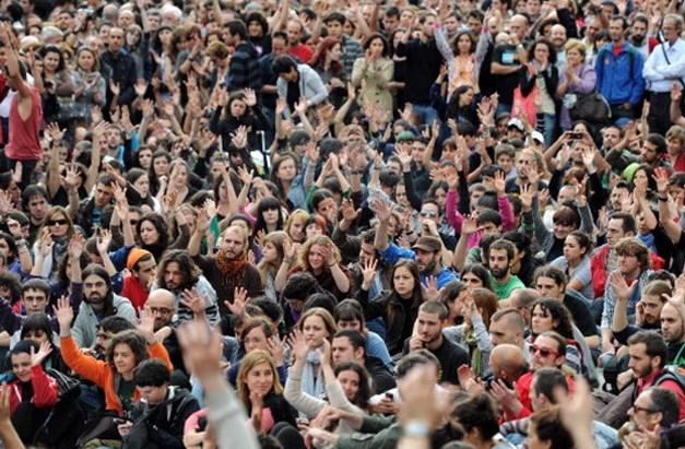 Тысяча новосибирцев попадет под раздачу смартфонов