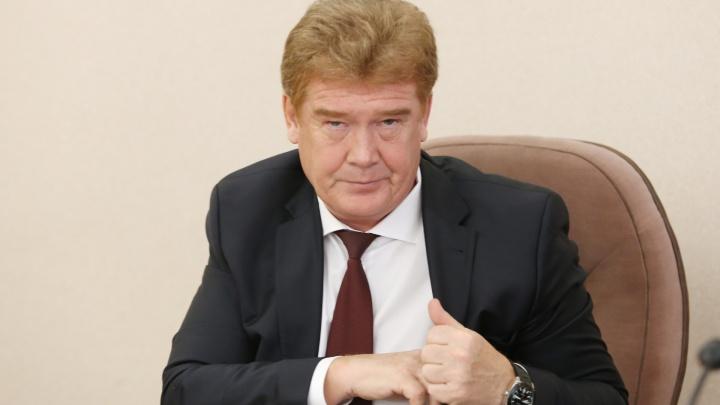Число кандидатов на пост мэра Челябинска выросло до 12
