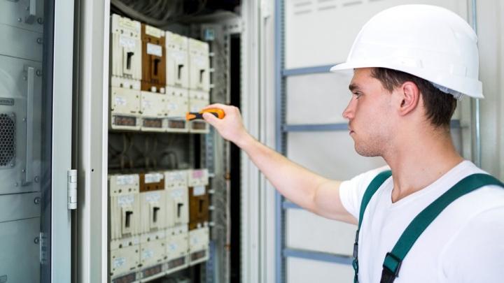 ПАО «ТНС энерго Ярославль» предложило широкий перечень дополнительных услуг