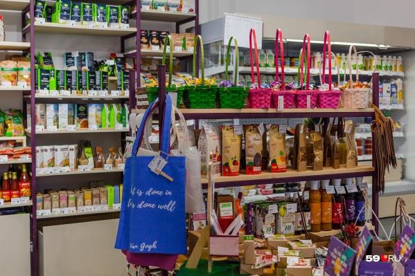 Владельцы небольших магазинов чаще всего применяют ЕНВД, а не другие системы налогообложения