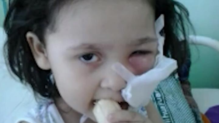 Больница в Башкирии выплатит 1 миллион рублей за некачественную помощь ребенку