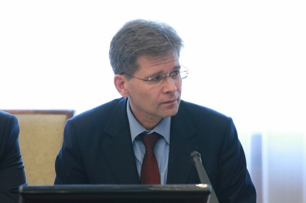 Из-за этой сделки бюджет недополучил 27 миллионов рублей