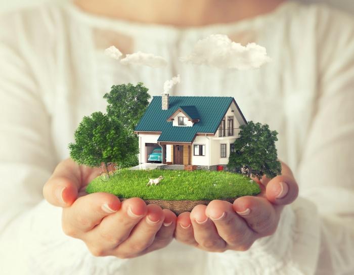 Сбербанк и «ВИРА-Строй» ответят на вопросы горожан об ипотеке на привлекательных условиях