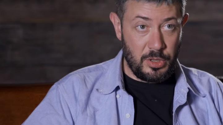 Артемий Лебедев назвал Новосибирск городом-недоразумением