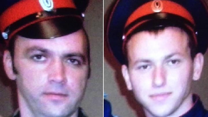Думали две недели: приговор экс-судье за наезд на двух братьев вынесут 5 августа в Волгограде