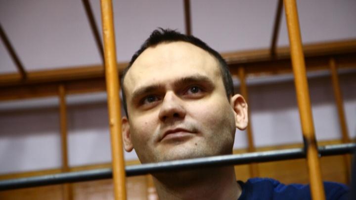 Cудьбу фитнес-тренера, обвиненного в педофилии в холле спортзала, будут решать в Челябинске