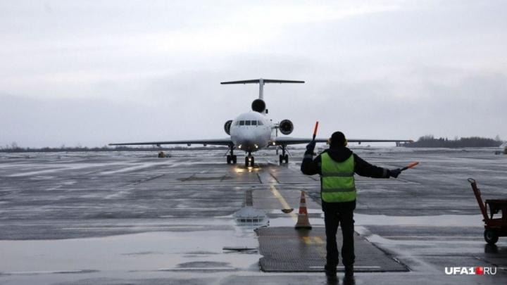 Приключения закончились: уфимские пассажиры после ЧП с самолетом наконец-то вылетели в Нижневартовск