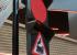 Екатеринбуржцы придумали светофор с интеллектом: как он выглядит и что умеет