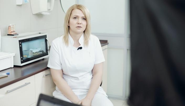 «Показывают зубы»: колонка стоматолога-блогера о бездарных врачах и пациентах-провокаторах