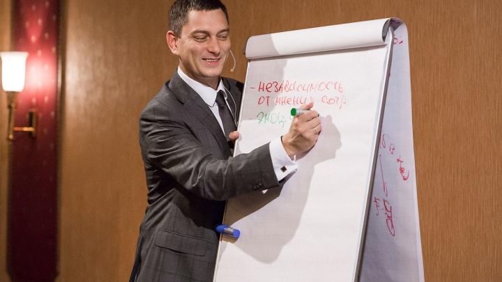 Кнут, пряник и бутерброд с икрой: как управлять сложными сотрудниками