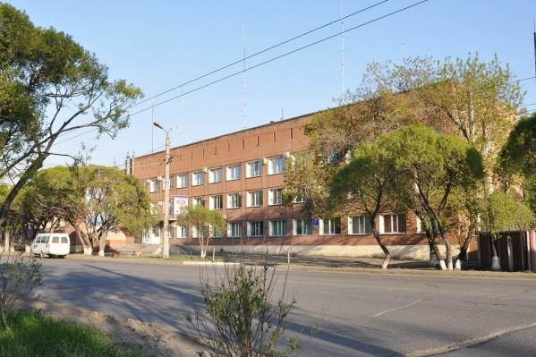 «Омскэлектро» — единственный крупный муниципальный актив