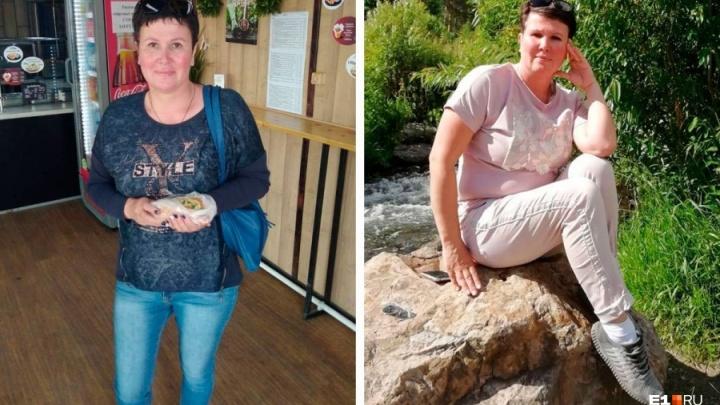 Женщина, на которую повесили долги ее приемных детей, все-таки выплатит 400 тысяч рублей штрафа