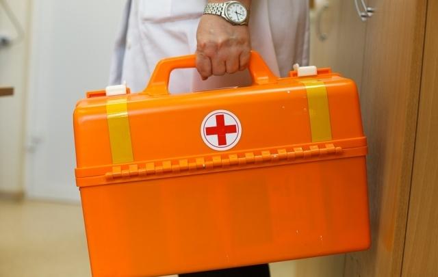 В Зауралье в 2016 году выявлено девять поддельных больничных листов