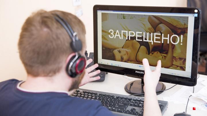 За публикациями и лайками ярославцев в соцсетях начнут следить кибершпионы