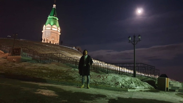 Студент СибГУ из Кореи рассказал, чем отличается учеба в России и за рубежом