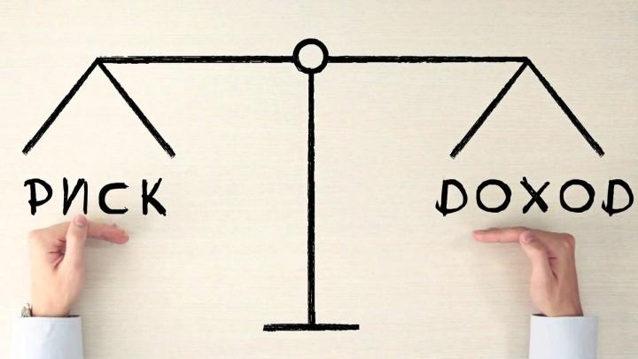 Структурный продукт как альтернатива банковским вкладам