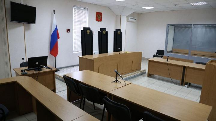 Пожизненное особого режима: жителя Башкирии наказали за поджог дома и гибель родственников