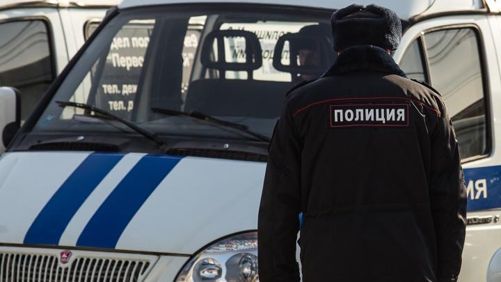 В Новосибирске будут судить 17-летнего подростка за стрельбу по школьникам