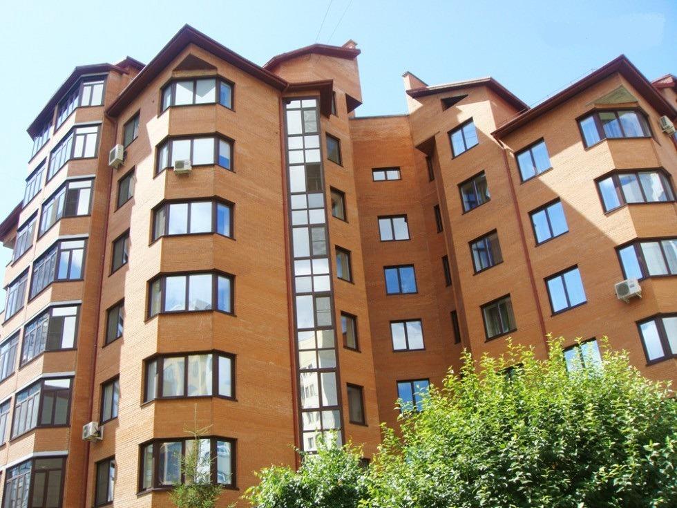 В каком доме лучше всего покупать квартиру?
