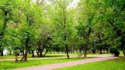Грядёт вторая волна: из-за циклона изменится погода в Ярославле
