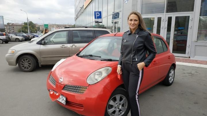 Необязательно копить: как купить автомобиль, если не хватает денег, а кредит брать не хочется