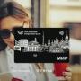 Московский кредитный банк запускает сервис платежей для погашения кредитов