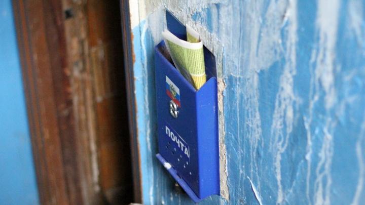 Самарских почтальонов научат оказывать первую медпомощь