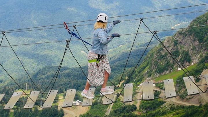 От Калининграда до Южной Кореи: 15 инставоспоминаний о путешествиях северян в настоящее лето
