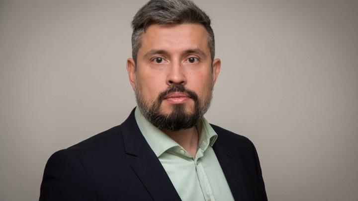 Суд оставил в СИЗО главного архитектора Ростова Романа Илюгина