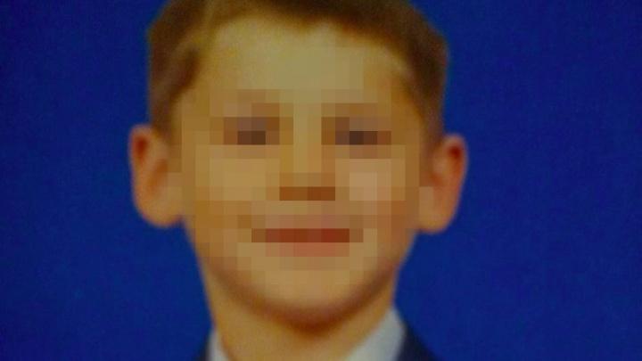 Спал в подъезде на курточке: в Ярославле нашли пропавшего 8-летнего мальчика